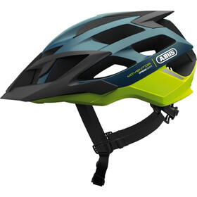 ABUS Moventor MTB-Helmet midnight blue